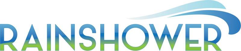 Multipure Acquires Rainshow'r Manufacturing, Inc.