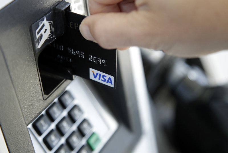 why now is a critical time to pay off credit card debt