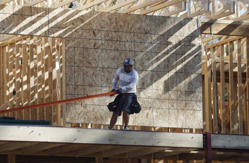 home construction in denver, r m