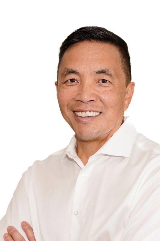 Bluetooth SIG Names New Associate Member Directors