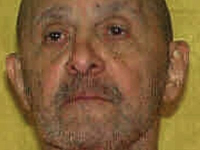 Ohio Execution Delayed Due to Inmate's Health