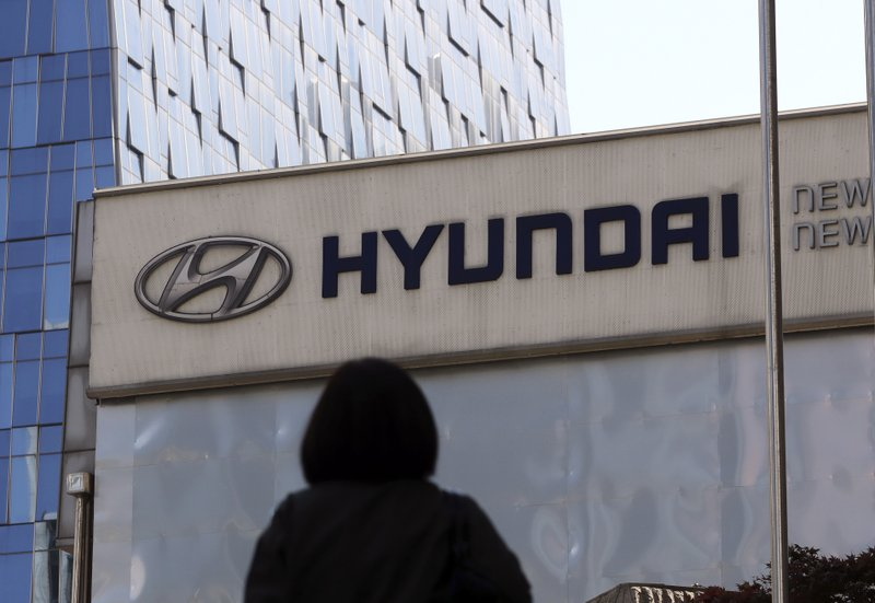 US probes 4 deaths in Hyundai-Kia cars when air bags failed (apnews.com)