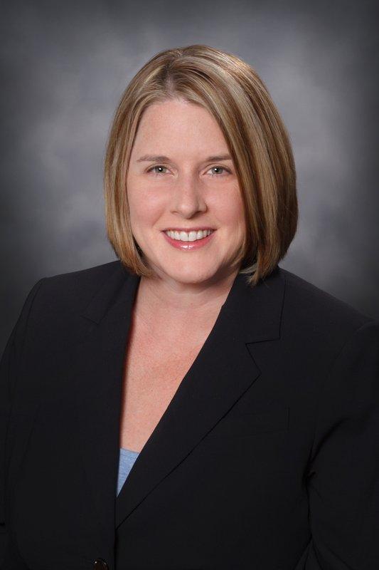 Broward Health North Names Kim Braxl Cole New Chief Financial Officer