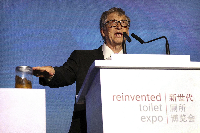نتيجة بحث الصور عن Bill Gates
