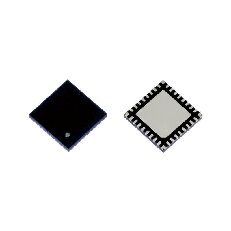 Toshiba Releases Compact Power MOSFET Gate Driver Intelligent Power Device