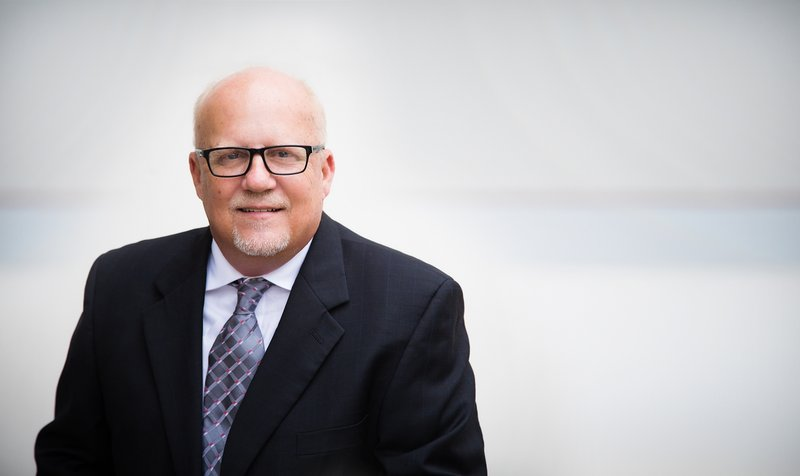 HORN Hires Richard Bolen, Oil and Gas Sales Expert