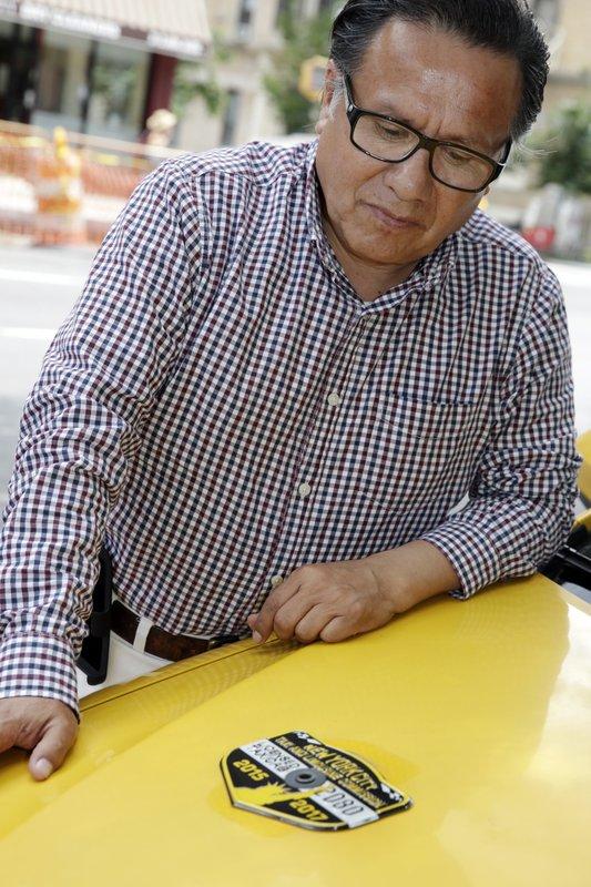 Marcelino Hervias