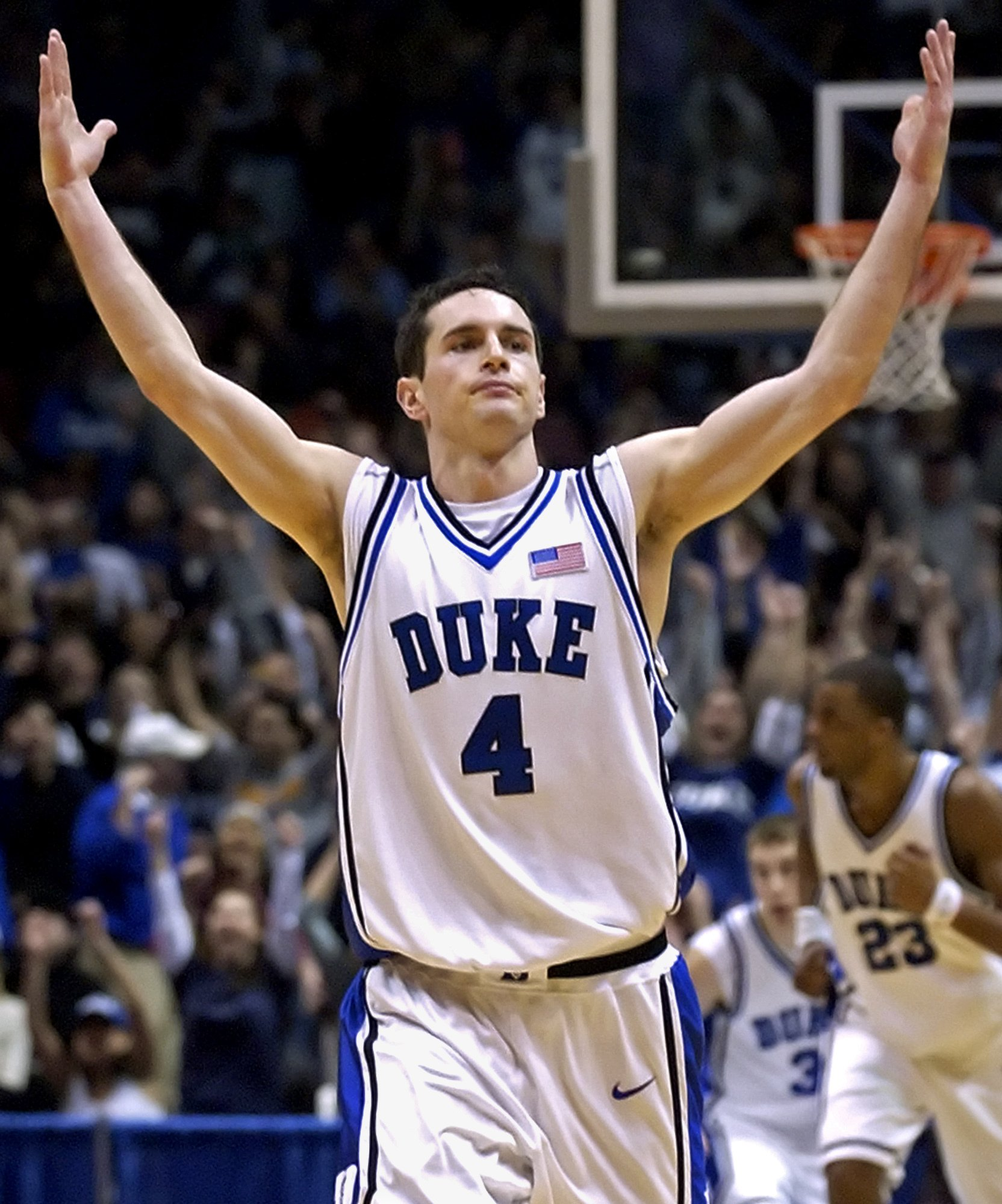 f8b935b65020 Redick joins push to put civility back in college basketball