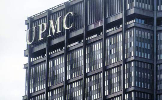 UPMC touts plans to expand beyond Pa. amid near-record earnings