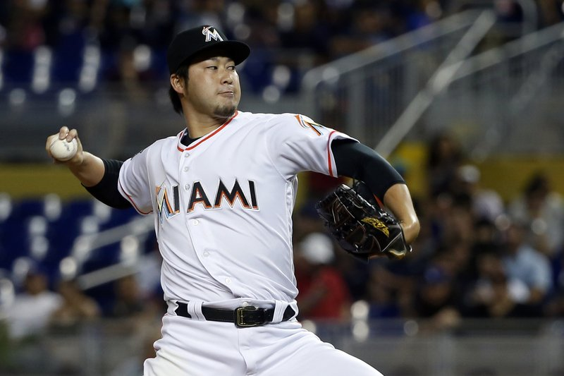 Junichi Tazawa