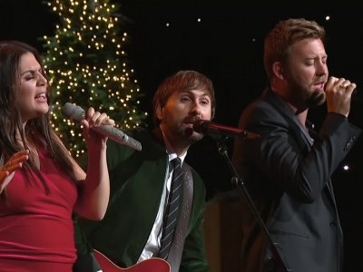 cuddle up with cmas country christmas celebration