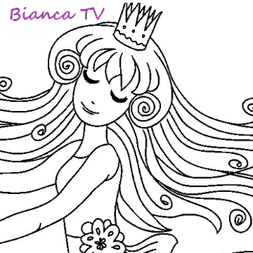 Bianca TV