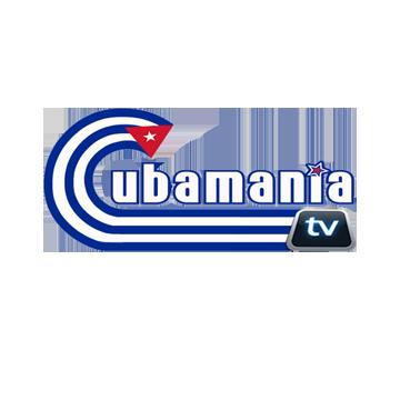 cubamania
