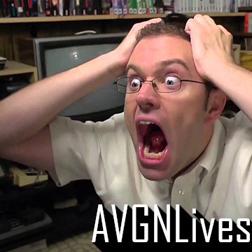 AVGNLives