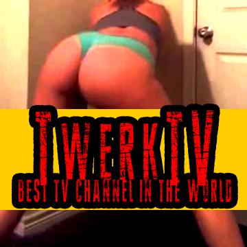 TwerkTV