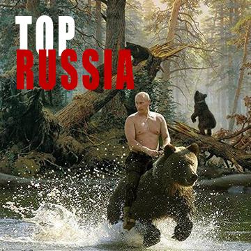 TopRussia