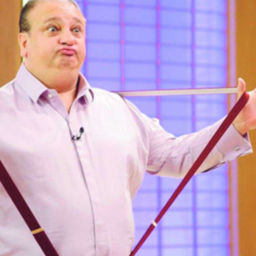 Jacquin
