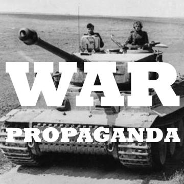 WarPropaganda