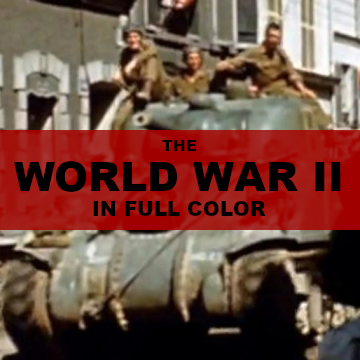 ww2color