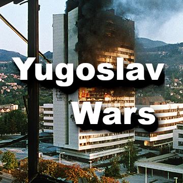 Yugoslav_Wars