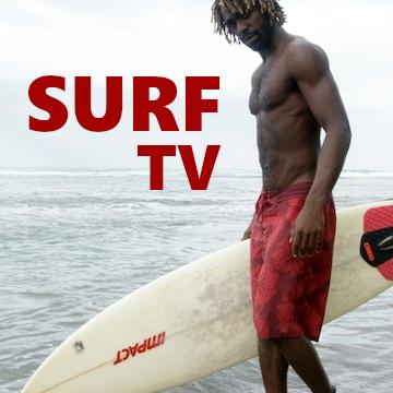 SurfTV