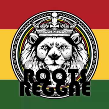 RootsReggae