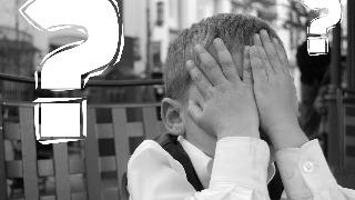 Secret #1 無論寫任何文章都找一位功力深厚的老師改  小Billy Sir以往都會在提交任何一篇作文給學校前(包括Journal, Book Report甚至是Geography Report和Religious Studies Report)都會先讓補習老師即場細閱,逐字逐句研究剖析。