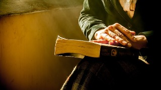 DSE英文Paper 1 Reading閱讀,辨認paraphrase能力的提高