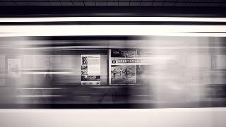 熟讀香港地(一):坐港鐵學英文