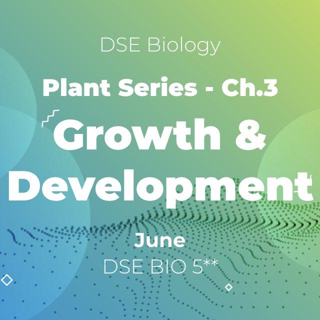 於兩小時內掌握Growth & Development必學必背實驗技巧!