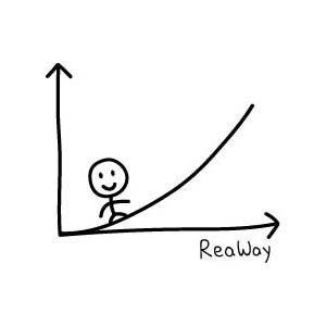 ReaWay|中大物理+5**