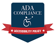 ADA Compliance - Jones Ford in North Charleston SC