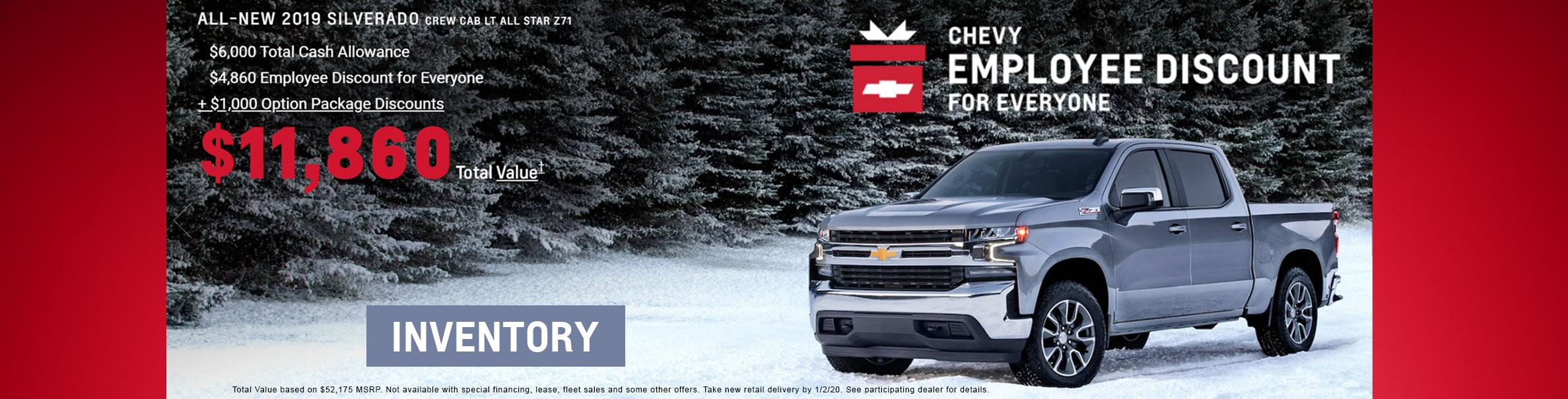Chevy Dealers In Nh >> Cantin Chevrolet Laconia New And Used Chevrolet Dealership