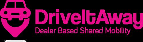 DriveItAway logo