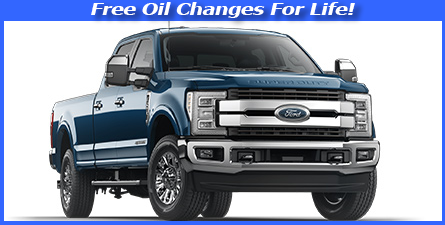 Ford Dealership Denver >> Brighton Ford New And Used Ford Dealership Near Denver Co