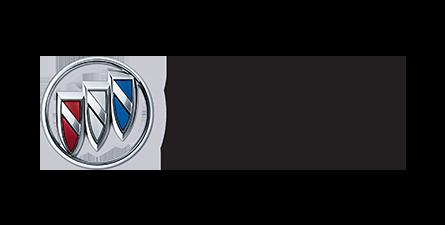 Buick SUV