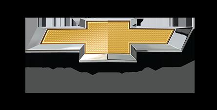 Chevy SUV