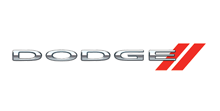 Dodge SUV
