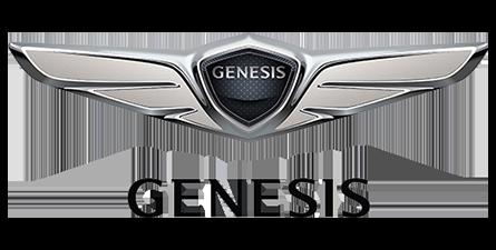 Genesis SUV