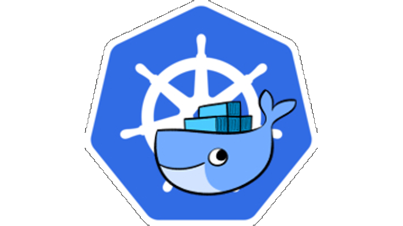 Today's post brought to you by the letter 'k': quickly re-pull an image in kubernetes