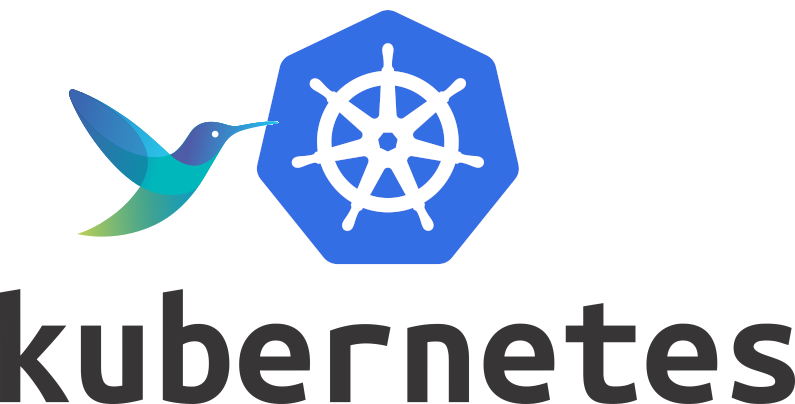 Routing to multiple outputs by Kubernetes namespace in Fluent-bit