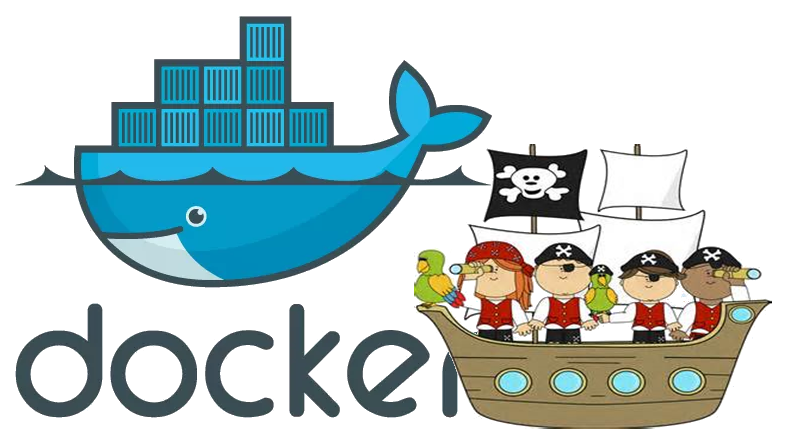 Docker Hub Hack: Secure Your Supply Chain