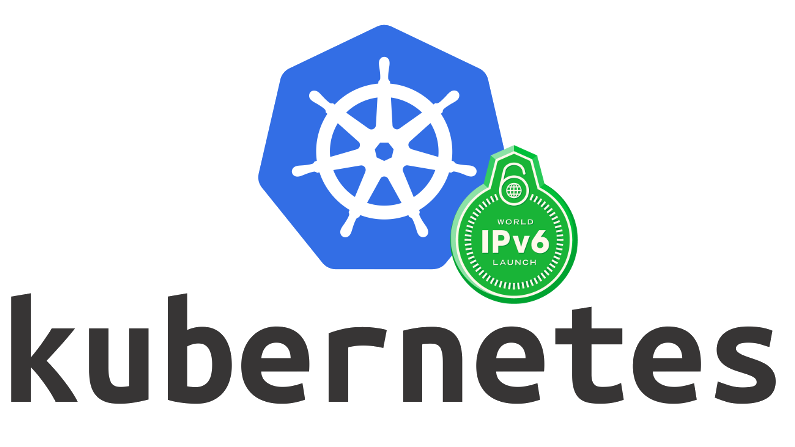 Kooking Kontainers With Kubernetes: A Recipe for Dual-Stack Deliciousness