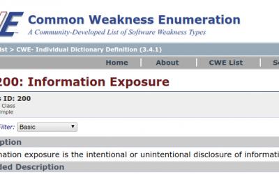 Remove information exposure: nginx banner