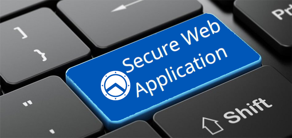 Assess Web Security Simply. You. Yes You.