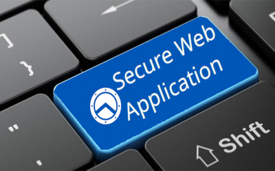 The Web Application Firewall and You: Who Should Use, and When.