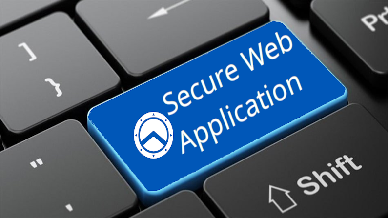 Static Application Scanning Angular: Resolving lodash npm audit