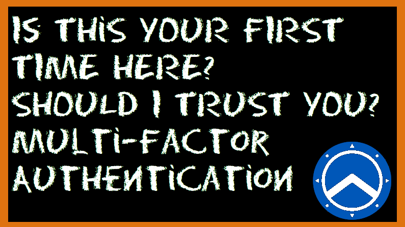 Trust You? I Just Met You! How Trust-On-First-Use Can Increase Your Security