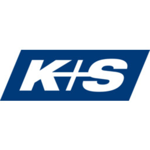K+S Minerals and Agriculture GmbH logo