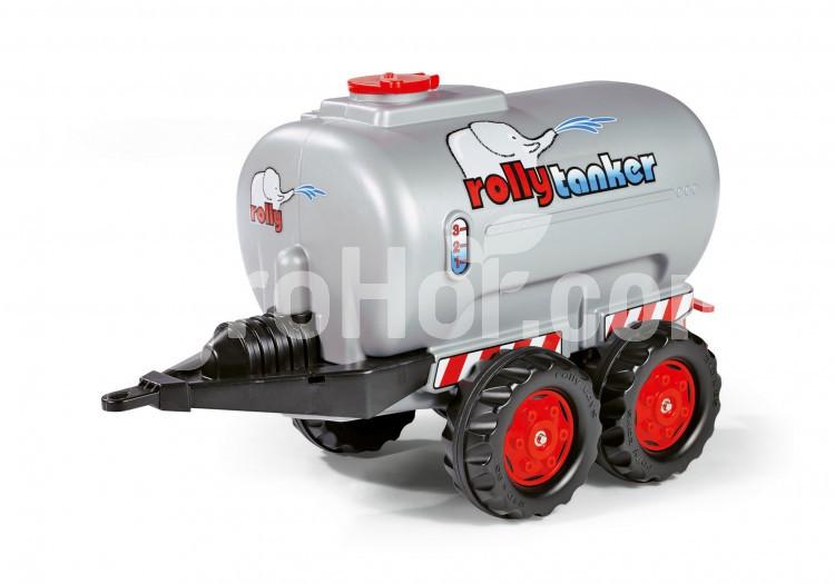 rolly Tank (122127)